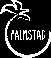 Palmstad